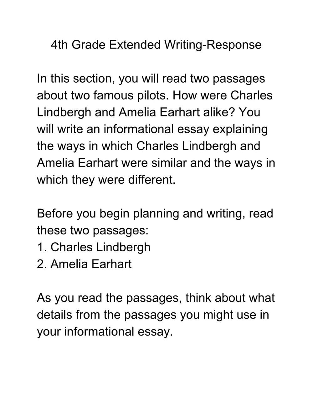 medium resolution of 4th Grade Writing Passages Mock 2-Flip eBook Pages 1 - 5  AnyFlip   AnyFlip