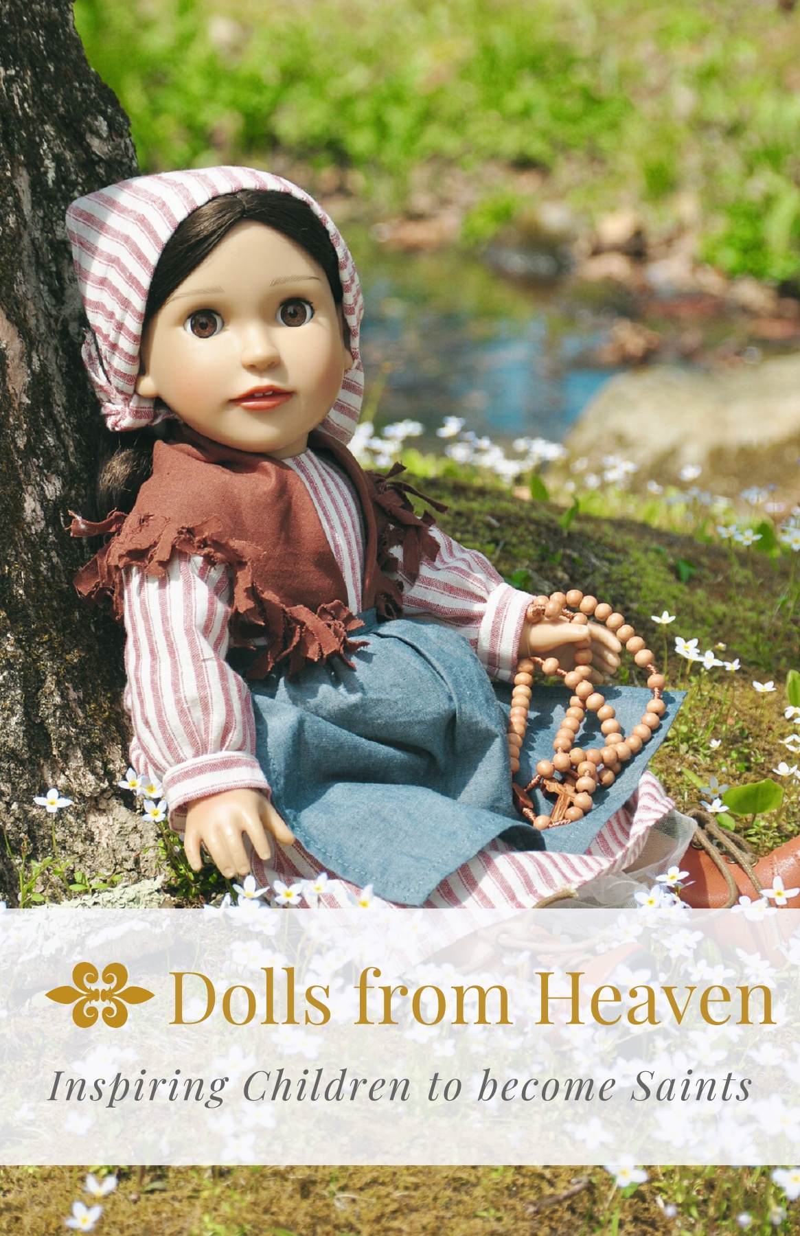 Dolls From Heaven : dolls, heaven, Dolls, Heaven, Catalogue-Flip, EBook, Pages, AnyFlip
