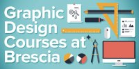 Graphic Design Courses You'll Take for Your Degree
