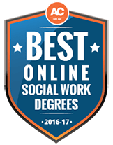 Online bachelor degrees