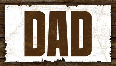 DAD Online Course Thumbnail