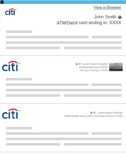Citi Government Travel Card Account Login