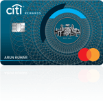 Credit Card Application Online. Apply Now - Citi India