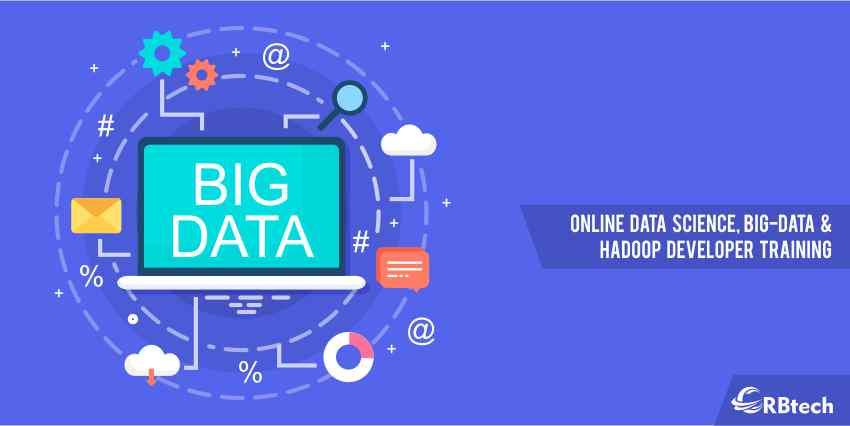 online big data hadoop