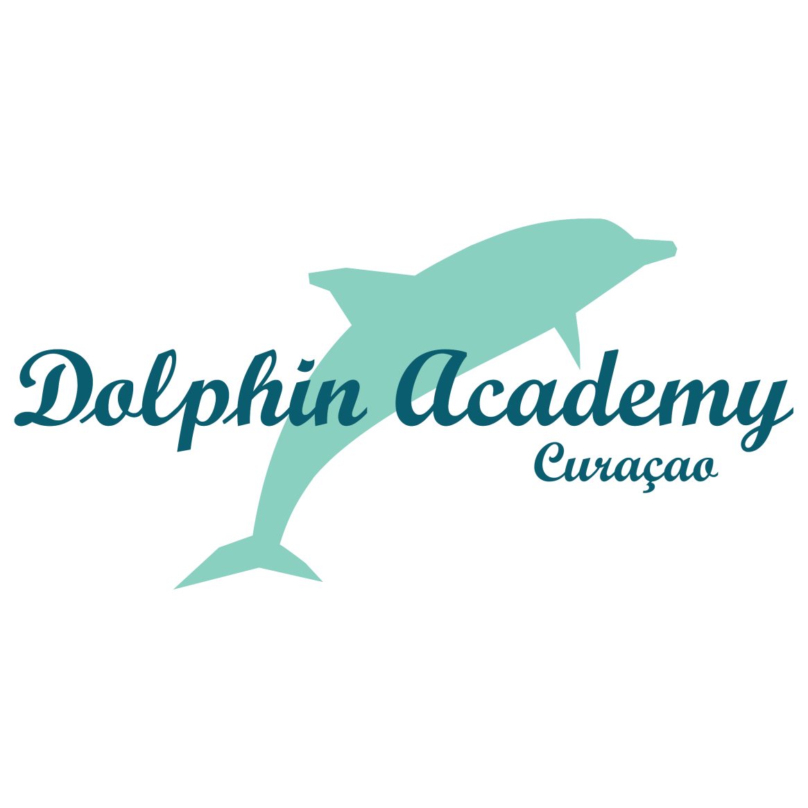 DolphinAcademy_logo sq