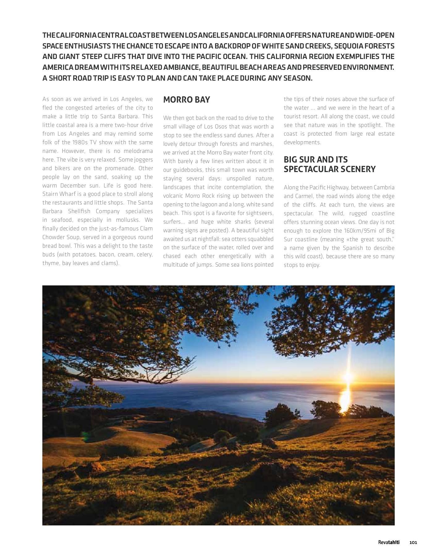 Diriger Un Groupe Pendant Le Voyage De Mirage : diriger, groupe, pendant, voyage, mirage, N°65, Pages, Download, FlipHTML5
