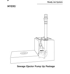 sewage ejector pump up package f e myers pages 1 12 text version fliphtml5 [ 1391 x 1800 Pixel ]