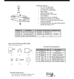 windshield wiper systems b c truck electric pages 51 62 text version fliphtml5 [ 1391 x 1800 Pixel ]