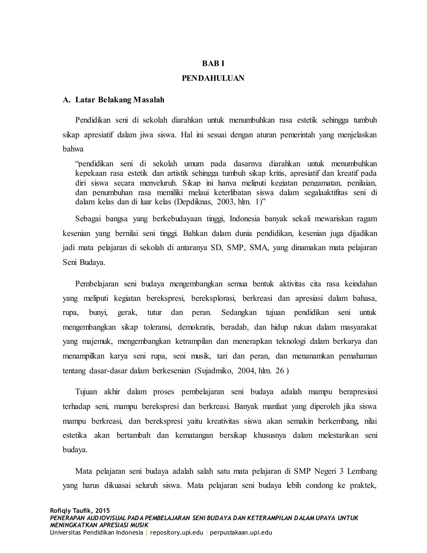 Berkarya Seni Musik : berkarya, musik, Primus, Official, Homepage, FlipHTML5