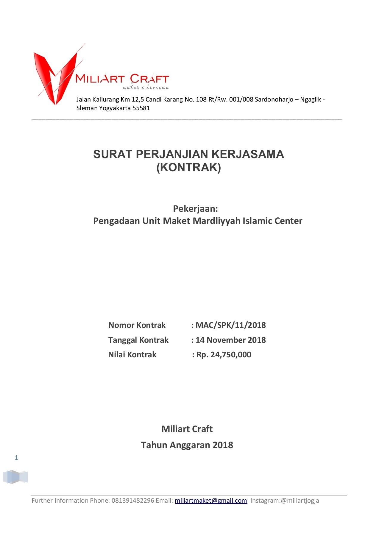 PDF Dokumen Kualifikasi Pekerjaan Konstruksi-prakualifikasi
