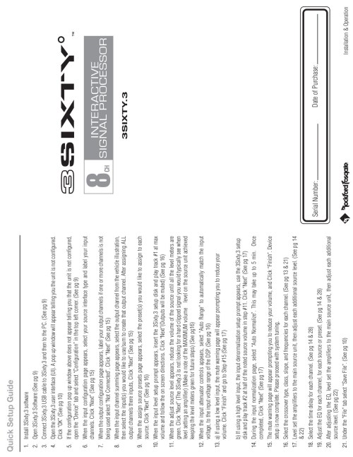 small resolution of interactive signal processor abt electronics pages 1 28 text version fliphtml5
