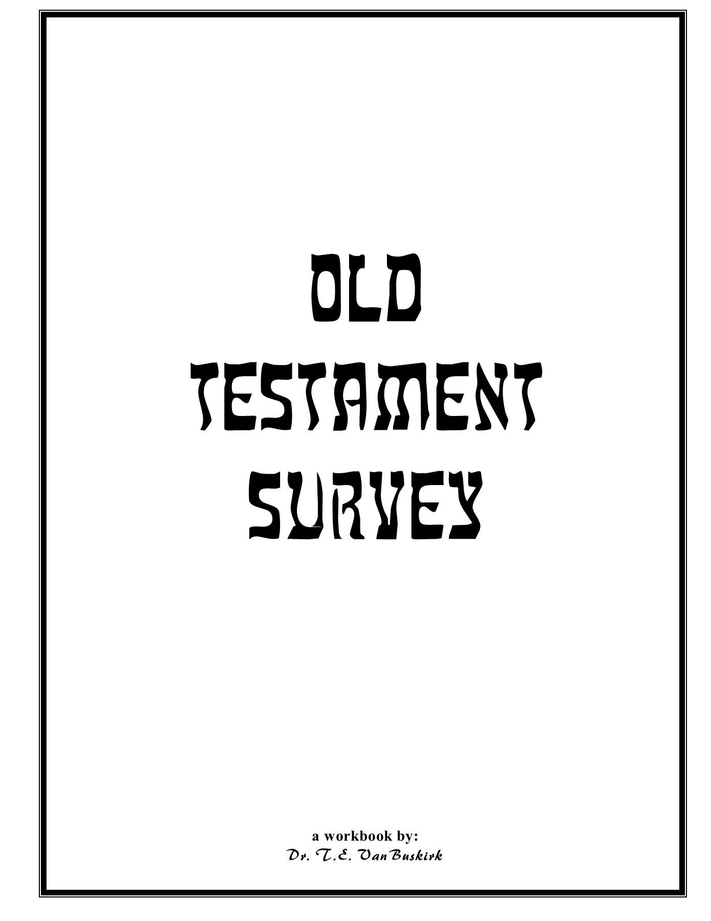 Torah Worksheet The Shema Deuteronomy 6 Bible T
