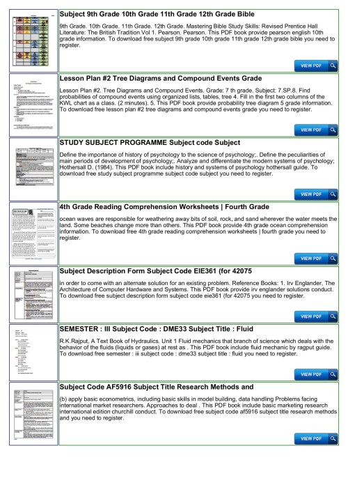 small resolution of compound subject and predicate worksheets 4th grade pages 1 3 text version fliphtml5