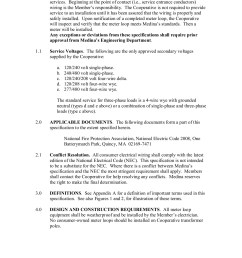 three phase wiring specifications water heater timers pages 1 15 text version fliphtml5 [ 1391 x 1800 Pixel ]