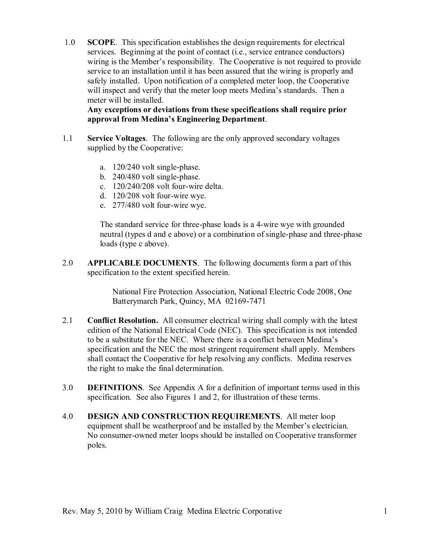 hight resolution of three phase wiring specifications water heater timers pages 1 15 text version fliphtml5