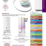 Scentsy Fall Winter 2020 Catalogue Canada Pricing Pages 51 76 Flip Pdf Download Fliphtml5