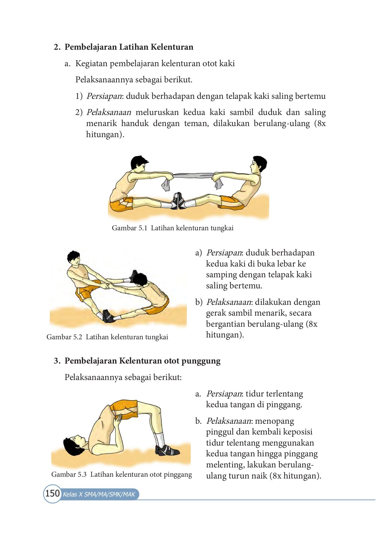 Contoh Latihan Kelenturan Adalah : contoh, latihan, kelenturan, adalah, Kelas_10_SMA_Pendidikan_Jasmani_Olahraga_&_Kesehatan_Guru_2016, Pages, Download, FlipHTML5