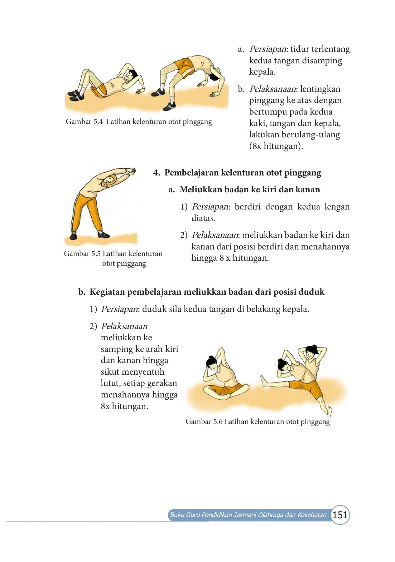 Cara Meliukkan Badan : meliukkan, badan, Kelas_10_SMA_Pendidikan_Jasmani_Olahraga_&_Kesehatan_Guru_2016, Pages, Download, FlipHTML5