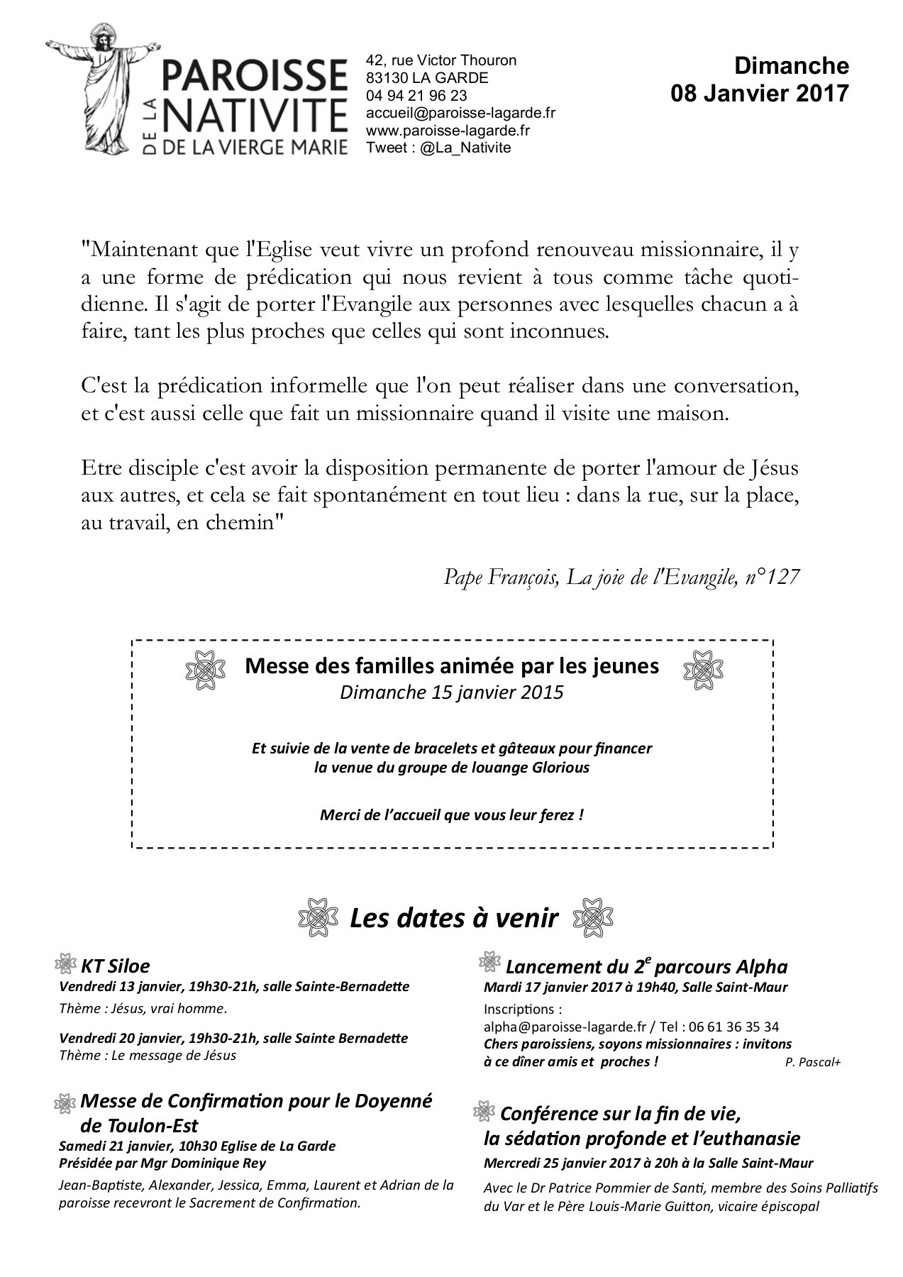 L Amour Est Dans La Rue Pdf : amour, Dimanche, Janvier, Pages, Download, FlipHTML5