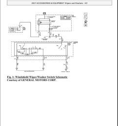h3 trailer wiring electrical wiring diagrams utility trailer parts h3 trailer wiring [ 1530 x 1800 Pixel ]