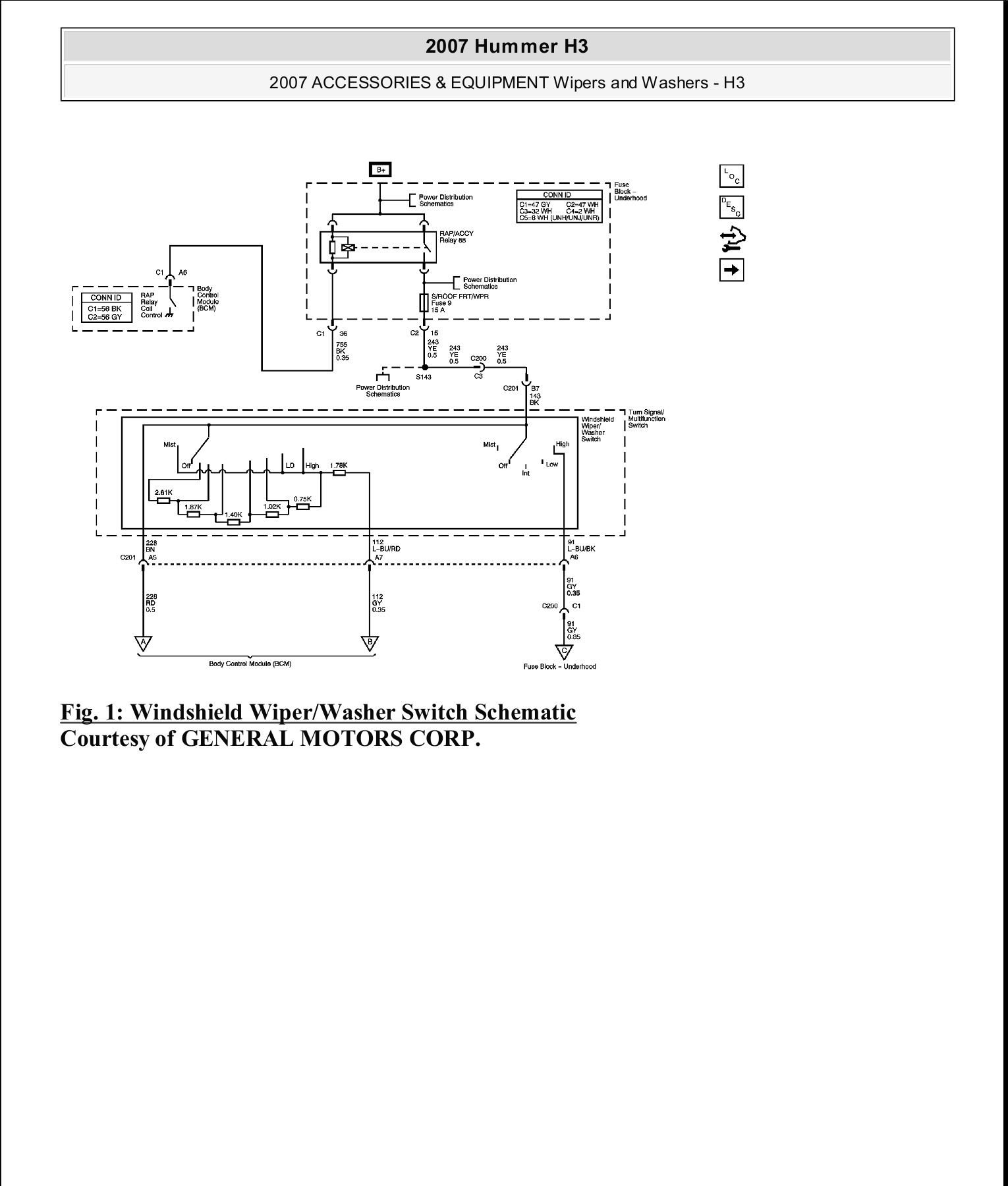 hight resolution of h3 trailer wiring electrical wiring diagrams utility trailer parts h3 trailer wiring