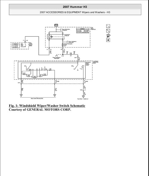 small resolution of h3 trailer wiring electrical wiring diagrams utility trailer parts h3 trailer wiring