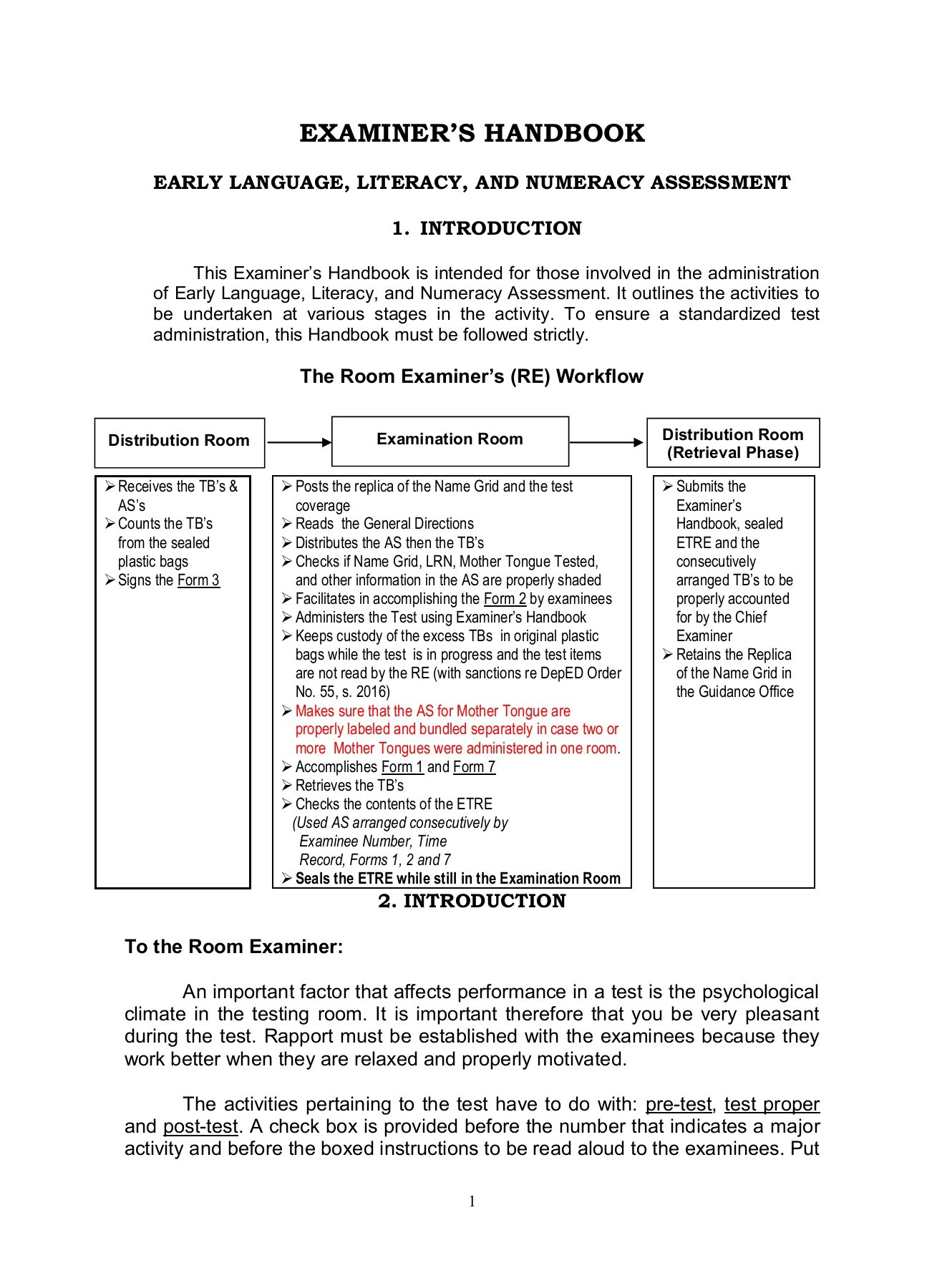 Activity Sheets For Grade 3 Filipino