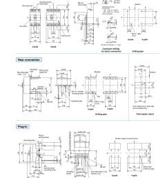 molded case circuit breakers earth leakage circuit breakers [ 1272 x 1800 Pixel ]