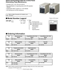 floatless level switch compact plug in type 61f gp n pages 1 15 text version fliphtml5 [ 1272 x 1800 Pixel ]