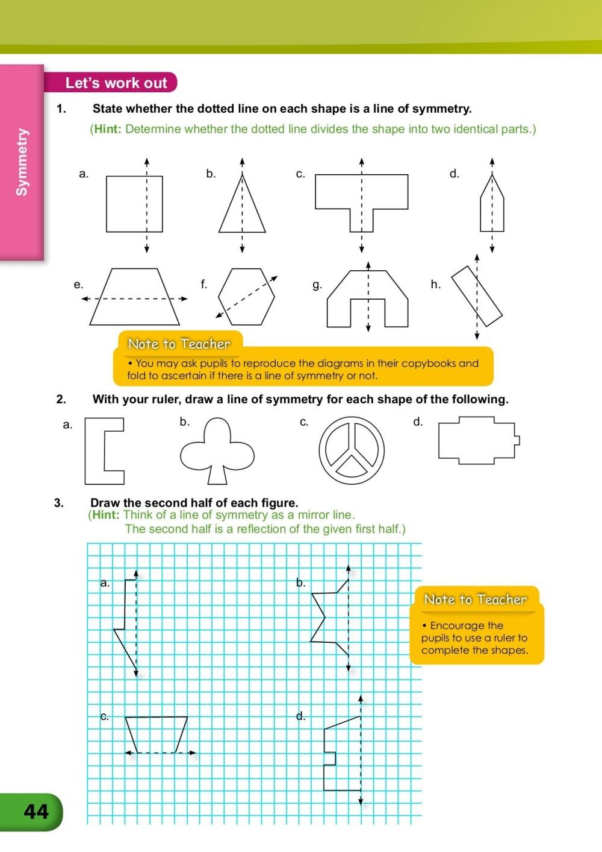 medium resolution of Maths Grade 5 part 1 Teacher's Pages 51 - 94 - Flip PDF Download   FlipHTML5