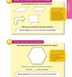 Maths Grade 5 part 1 Teacher's Pages 51 - 94 - Flip PDF Download   FlipHTML5 [ 1800 x 1273 Pixel ]