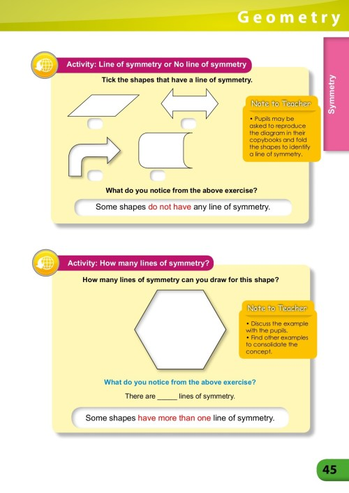 small resolution of Maths Grade 5 part 1 Teacher's Pages 51 - 94 - Flip PDF Download   FlipHTML5