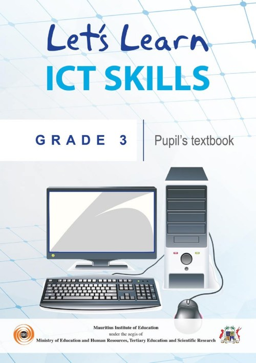 small resolution of ICT Grade 3 Pages 1 - 50 - Flip PDF Download   FlipHTML5