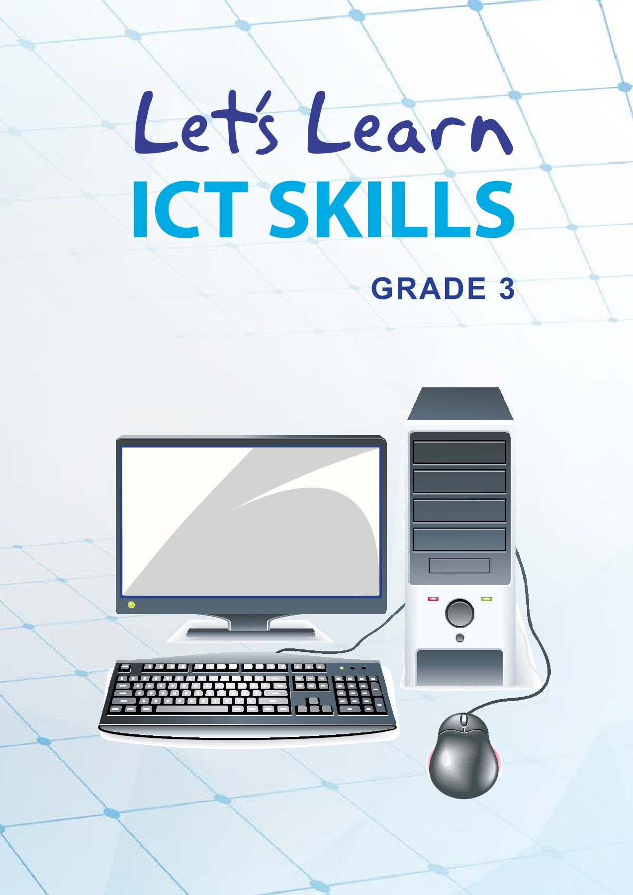 hight resolution of ICT Grade 3 Pages 1 - 50 - Flip PDF Download   FlipHTML5