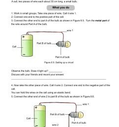 see wiring diagram of true rm circuit [ 1273 x 1800 Pixel ]