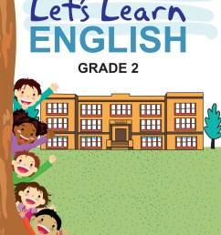 English Grade 2 Part1 (Pupil's Book) Pages 1 - 50 - Flip PDF Download    FlipHTML5 [ 1800 x 1277 Pixel ]