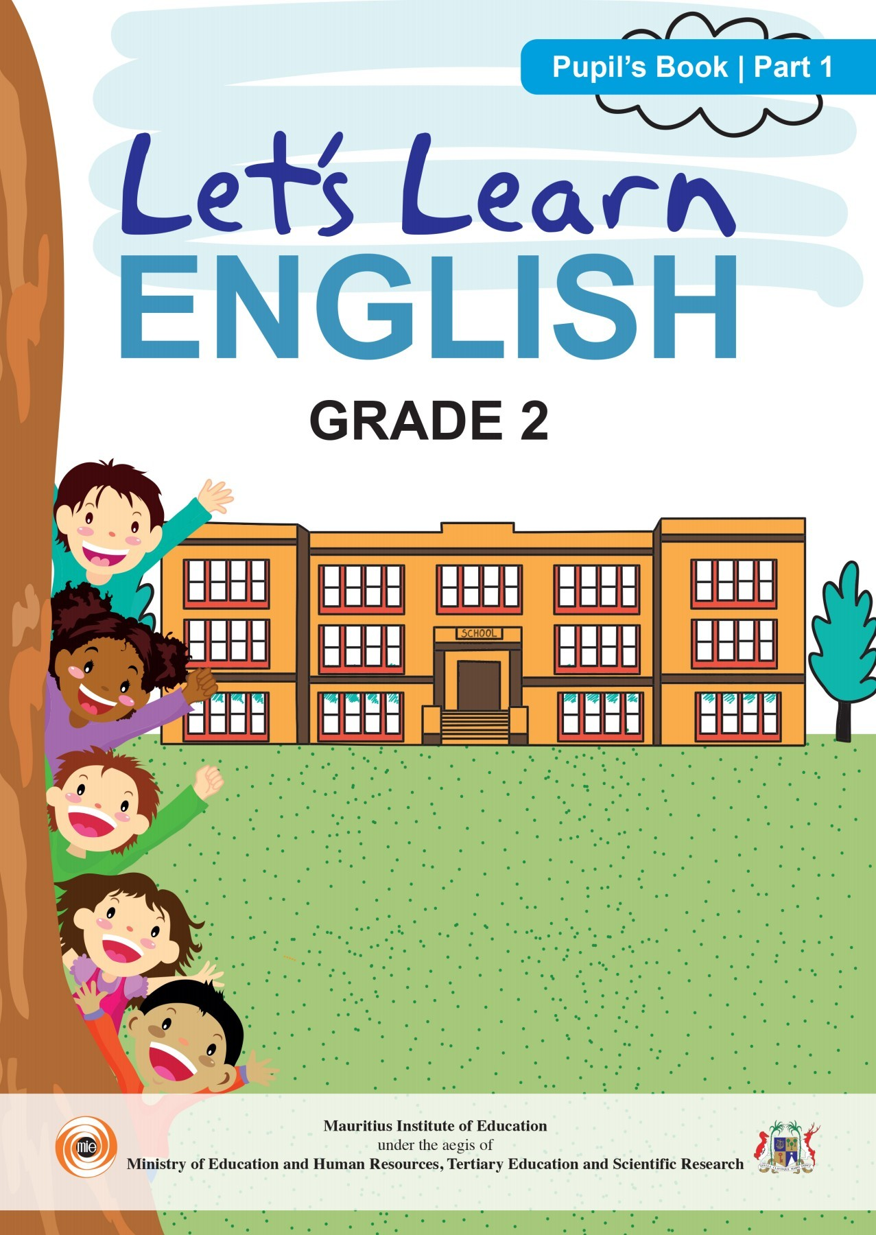 hight resolution of English Grade 2 Part1 (Pupil's Book) Pages 1 - 50 - Flip PDF Download    FlipHTML5