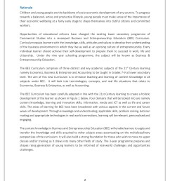 Business \u0026 Entrepreneurship Edu Pages 1 - 12 - Flip PDF Download   FlipHTML5 [ 1800 x 1391 Pixel ]