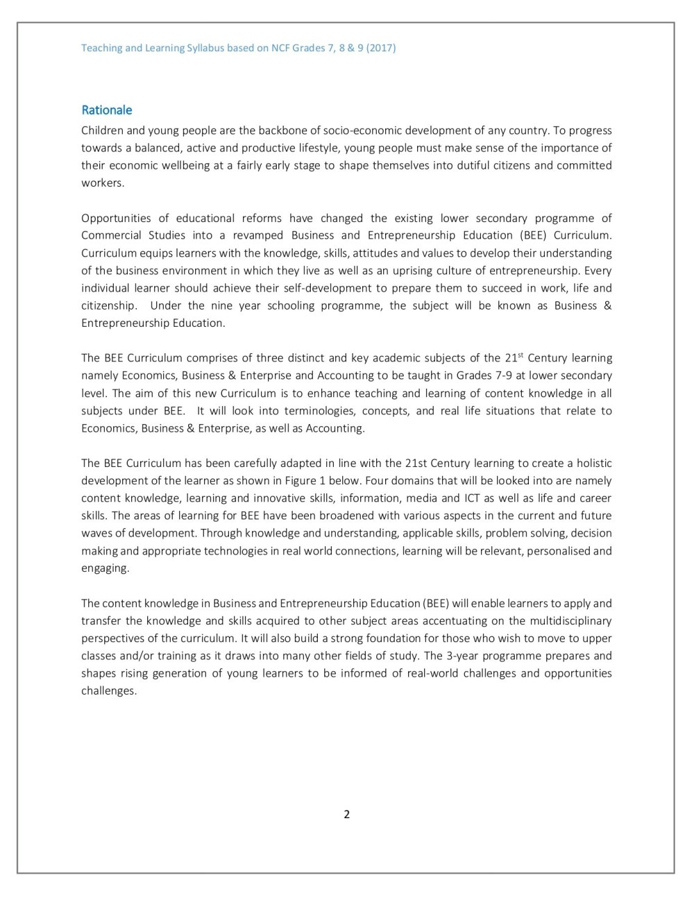 medium resolution of Business \u0026 Entrepreneurship Edu Pages 1 - 12 - Flip PDF Download   FlipHTML5