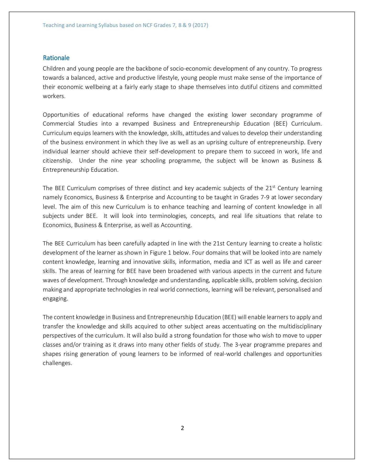 hight resolution of Business \u0026 Entrepreneurship Edu Pages 1 - 12 - Flip PDF Download   FlipHTML5