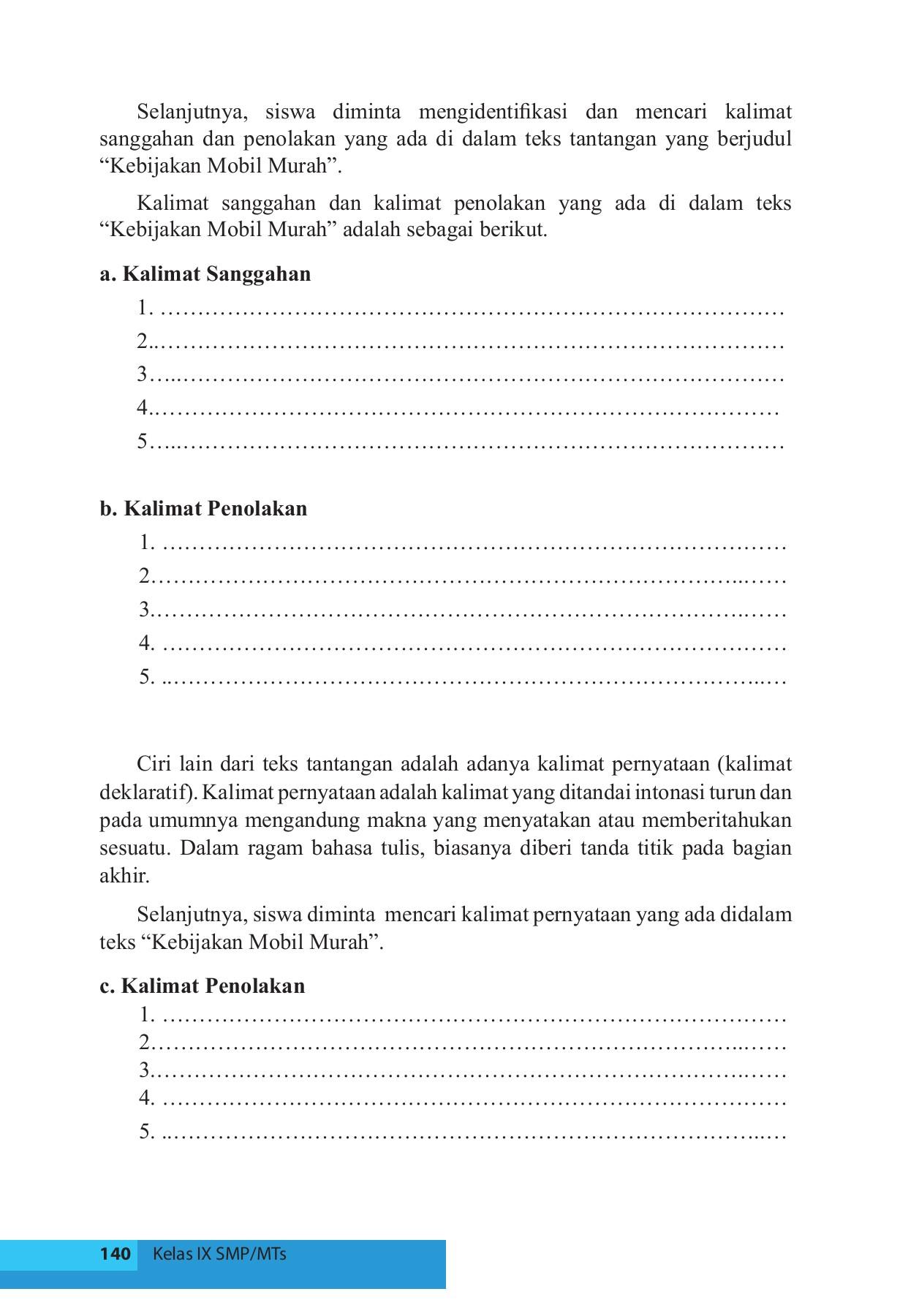 Menyusun Teks Tantangan Hukuman Mati Bagi Pengedar Narkoba : menyusun, tantangan, hukuman, pengedar, narkoba, Menyusun, Tantangan, Hukuman, Pengedar, Narkoba, Mudah