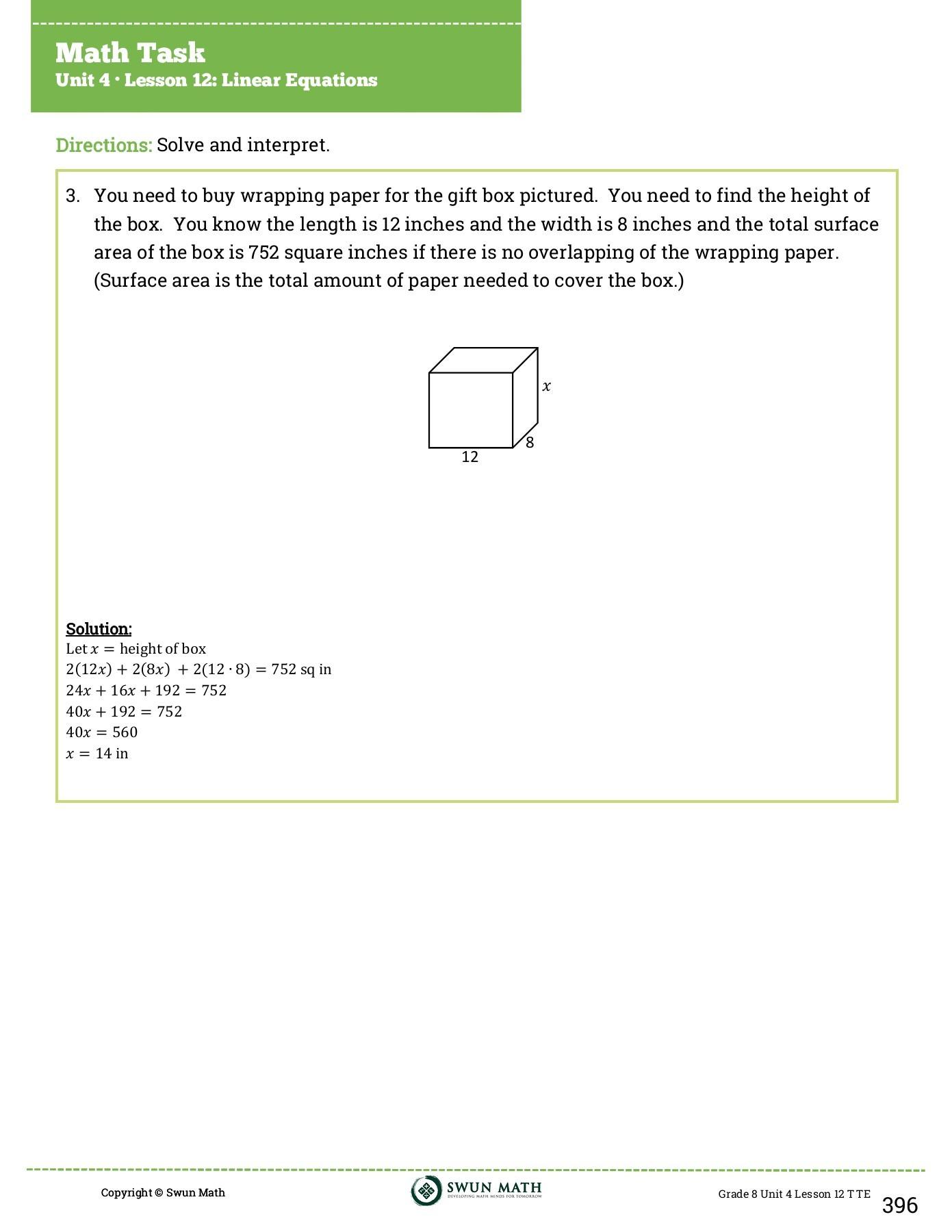 hight resolution of https://dubaikhalifas.com/8th-grade-math-equations-tessshebaylo/