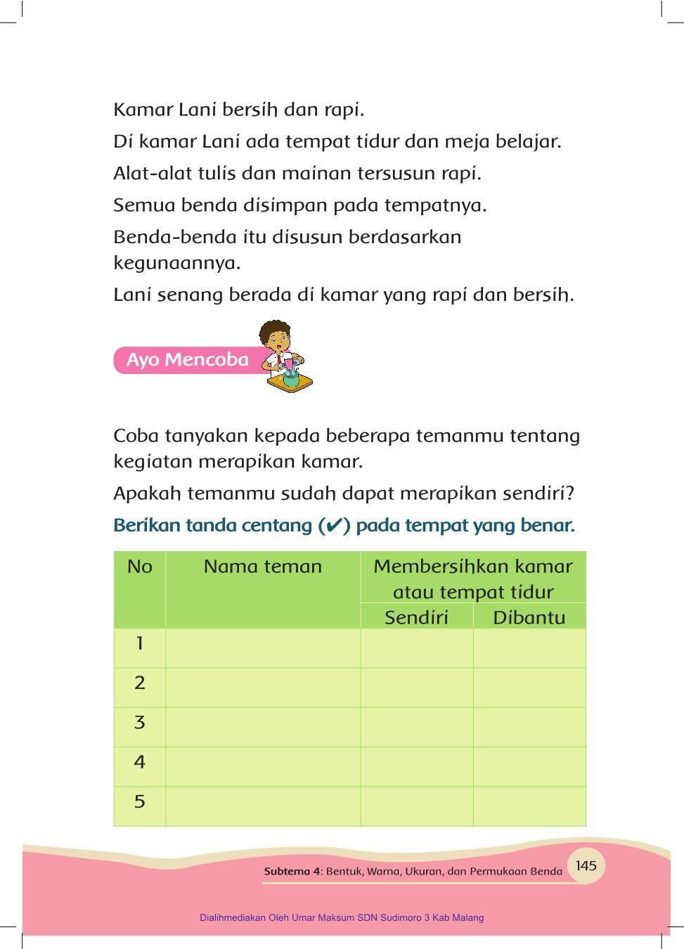 Buatlah Kalimat Untuk Membandingkan Kedua Gambar : buatlah, kalimat, untuk, membandingkan, kedua, gambar, Buatlah, Kalimat, Untuk, Membandingkan, Kedua, Gambar, IlmuSosial.id