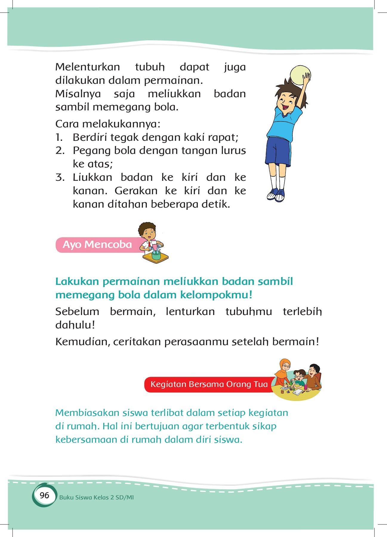 Kerja Sama Di Lingkungan Sekolah : kerja, lingkungan, sekolah, Tuliskan, Bentuk, Kerjasama, Lingkungan, Sekolah, Berbagi, Penting