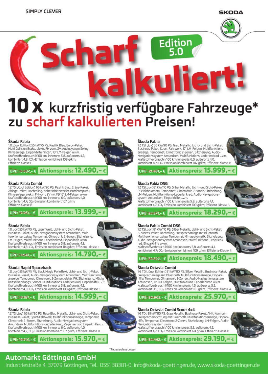 Kuche Total Gottingen Bewertung The Compressed Air Specialist