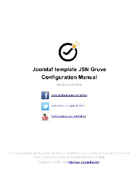 Read, Download and Publish Free-joomla Magazines, eBooks