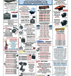 marine modelling january 2016 pages 1 50 text version fliphtml5 deben wiring loom to 12v battery glasgow field sports [ 1273 x 1800 Pixel ]