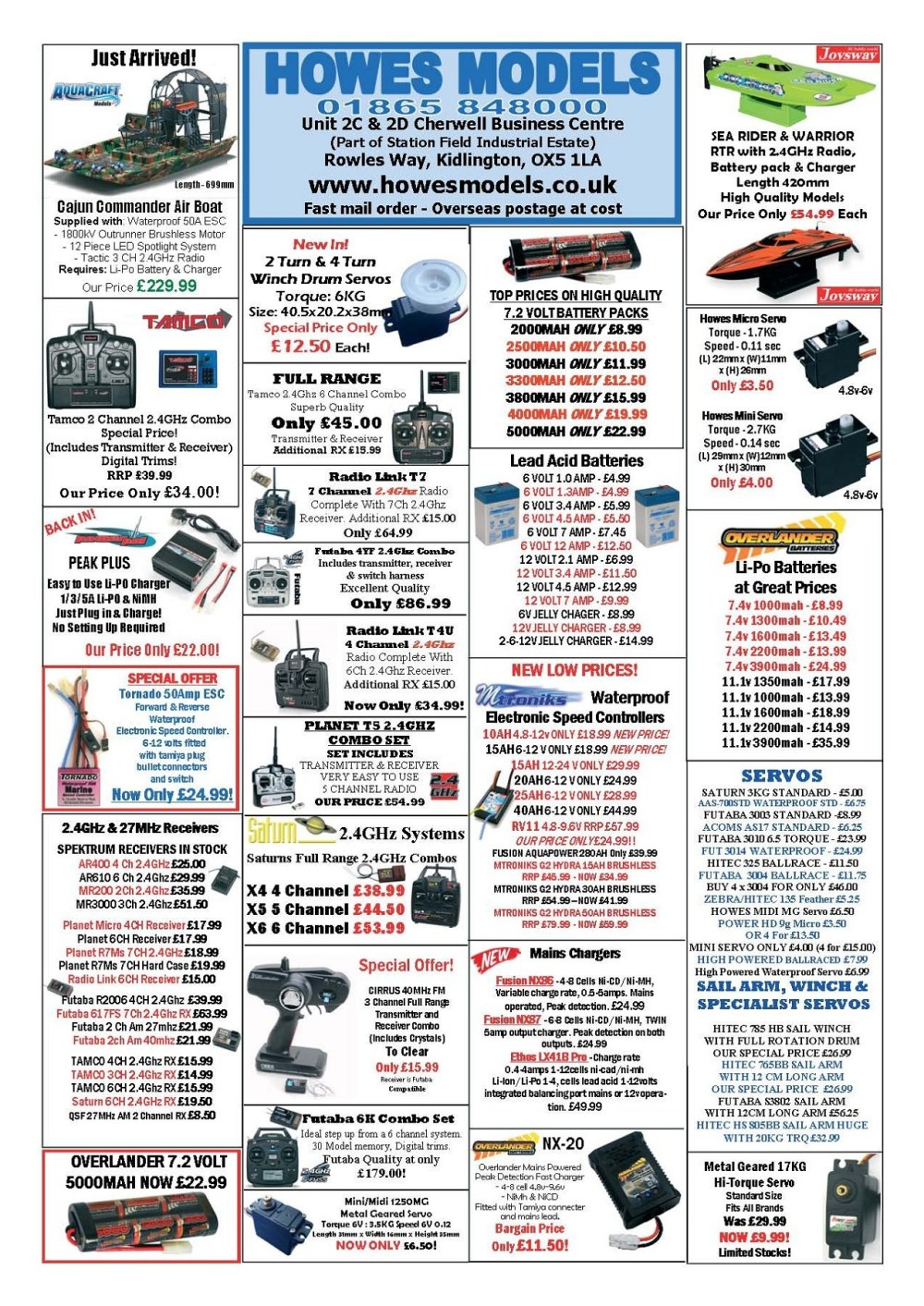medium resolution of marine modelling january 2016 pages 1 50 text version fliphtml5 deben wiring loom to 12v battery glasgow field sports