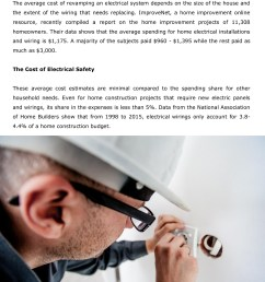 improvenet survey says cost for electrical panel wiring installation averages 1 000 pages 1 4 text version fliphtml5 [ 1391 x 1800 Pixel ]