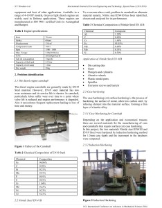 Analysis of mechanical properties en steel and en  pages text version fliphtml also rh